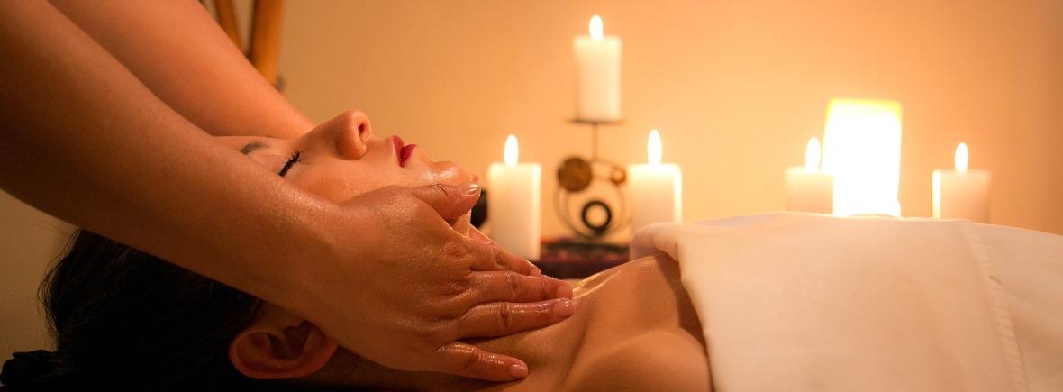 Massage_californien